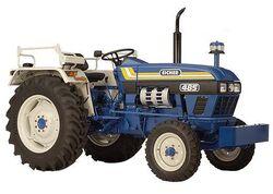 Eicher 485 (blue)-2005