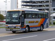 Ibaraki-auto selegaR-FC