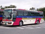 KL-LV774R-Shizutetsu-JoyStep-181