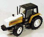 Marshall 1800 MFWD (toy)