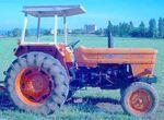 OM 850 - 1978