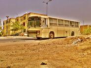 SNVI 49V8 Oran , Algeria
