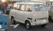 Subaru Sambar 006