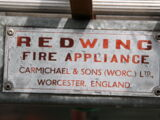 Carmichael and Sons (Worcester)