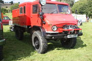 Unimog Fire engine-IMG 0241