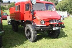 Unimog Fire engine-IMG 0241