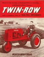 Wards Twin-Row brochure 2