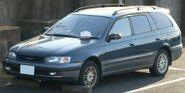 1992 Toyota Caldina 01