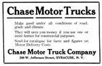 Chase-truck 1912-0501