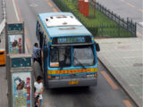 China Flxible Auto Corporation