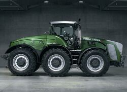 Fendt-trisix-tractor-1