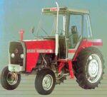 IMT 565 - 2002