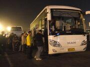 MAN bus ZH