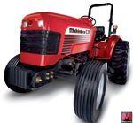 Mahindra C35-2004