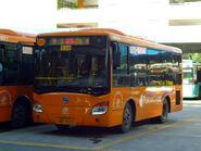 SZBG B839 1