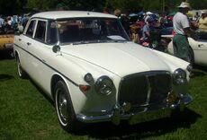 '67 Rover P5 (Hudson).JPG