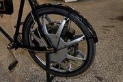 Bonhams - The Paris Sale 2012 - Singer Gent's Motor Bicycle - 1900-1901 - 015