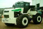 Proton Primus STA160 4WD-2004