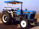 Standard 475 DI