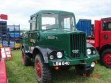 LBM 640