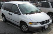 00-Chrysler-Voyager