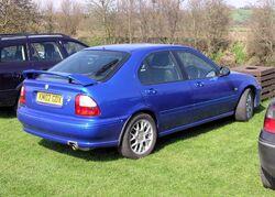2002.mg.xs.arp