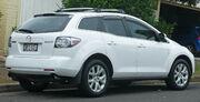 2006-2009 Mazda CX-7 (ER) Classic wagon (2010-06-17) 02