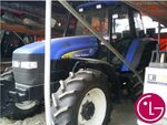 LS-New Holland TM130 MFWD-2006