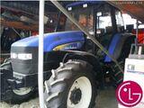 LS-New Holland TM130