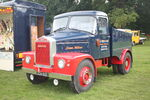 Scammell Highwayman - 234 BGO - James William at Harewood 08 - IMG 0459