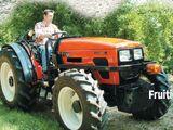 Valtra 3400 F