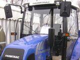 Farmtrac 555 DT (LUXS)