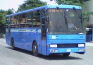 Inbus 4115