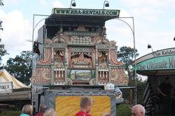 Locomotion Verbeeck Organ - Holcot-IMG 0251