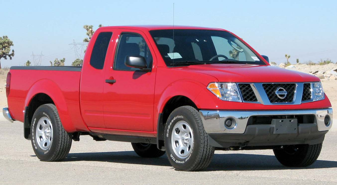 Nissan Frontier Wiki >> 2008 Nissan Truck For Sale New Used Car Reviews 2018