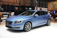 2013-03-05 Geneva Motor Show 8219