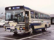 Bocho bus02