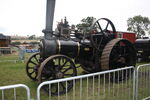 Fowler no. 11594 TE Prosper-Gem - EW 2335 at Holcot 08 - IMG 0343