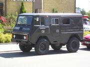 Volvo-Valp-front