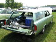 1973 AMC Matador wagon rr-Cecil'10