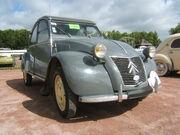 2CV-1956-Caen