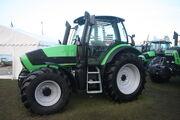Deutz-Fahr tractor model? IMG 4651