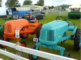 Monarch Tractor Co.