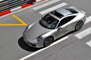 Porsche 911 Carrera (7266826444)