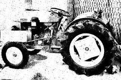 Astoa H 1800 b&w