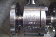 Ball valve--The-Alloy-Valve-Stockist