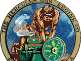 Hercules Gas Engine Company