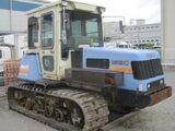 Iseki MK 140S