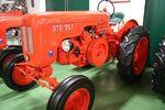 OTO C 25 R 4 - 1957