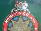 Robey & Co
